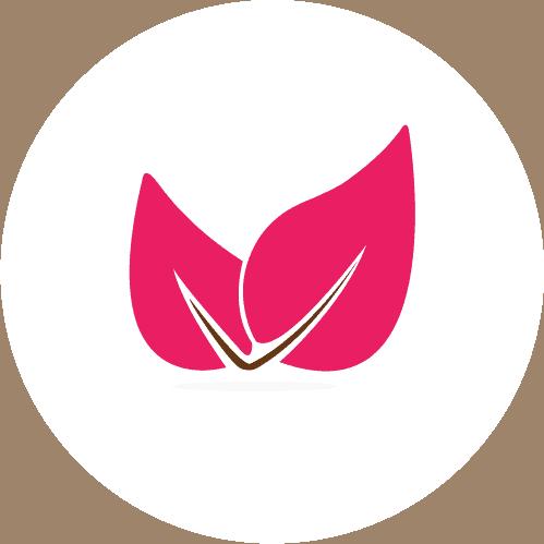 Sagora logo